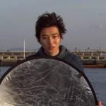 eien-no-bokura-05
