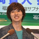 genzaichi-event-03