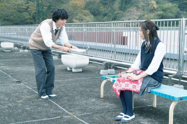 ichifure11