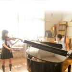 kimiuso-stills-10