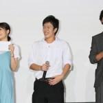 kimiuso-surprisesch-05