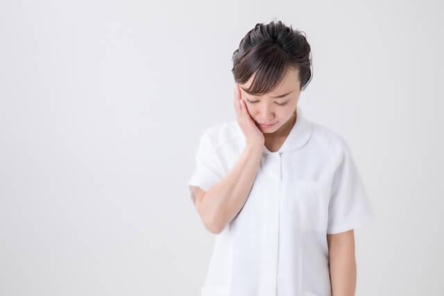 「辞める 勇気 看護師」の画像検索結果