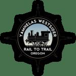 Yamhelas Westsider Trail Planning to Move Forward