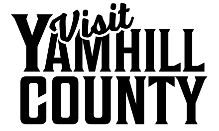 Yamhill County Tourism Partnership Dissolves as Support from County Commissioners Evaporates
