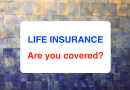 Life insurance: Just the facts