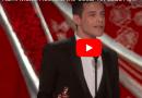 Rami Malek, Egyptian American wins Oscar