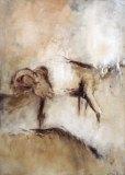 Yamou, Vanessa. 1995