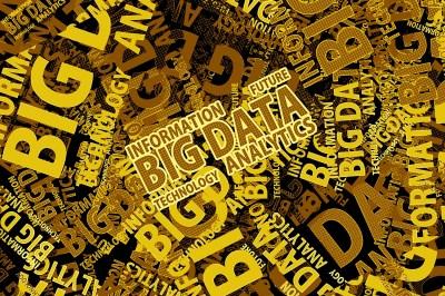 big data iitmind