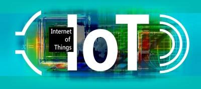 internet of things iot iitmind