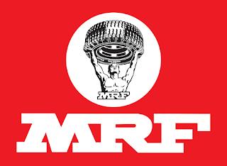 MRF-Tyres-logo-1500x1100