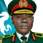Breaking: Buhari to retire 68 major generals to pave way for incoming COAS