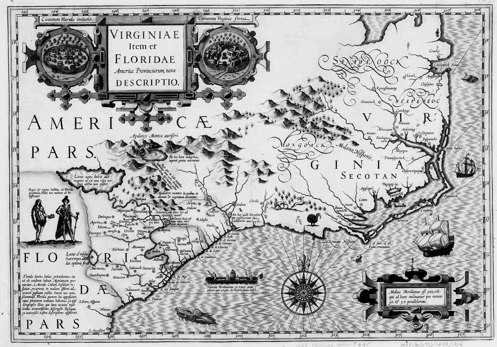 Jamestown Colony Worksheet