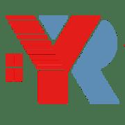 Yancey Realty's Company logo