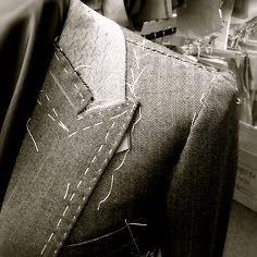 【メンズファッション】テーラードジャケットでON/OFFコーデ〜ジャケットの着こなし