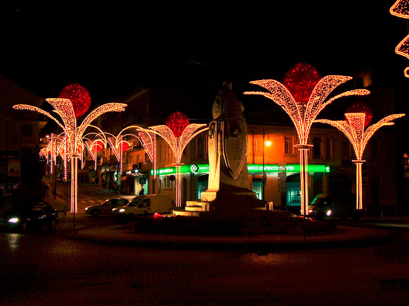 Commercial Outdoor Christmas Decorations.Commercial Outdoor Christmas Light Decorations Yandecor