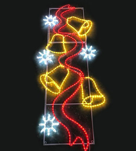 outdoor lighted christmas decorations wholesale