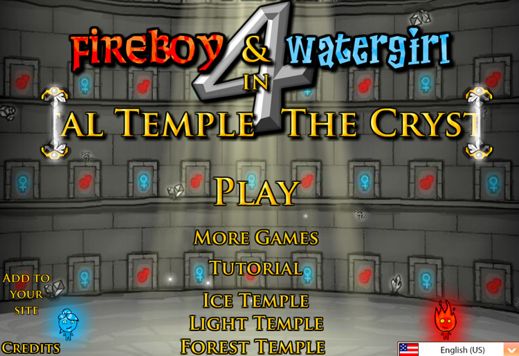 fireboy-and-watergirl-4-the-crystal-temple
