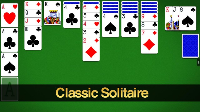 solitairecardgame-android