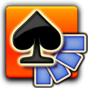spades-free