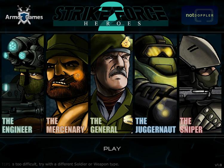 strikeforceheroes2