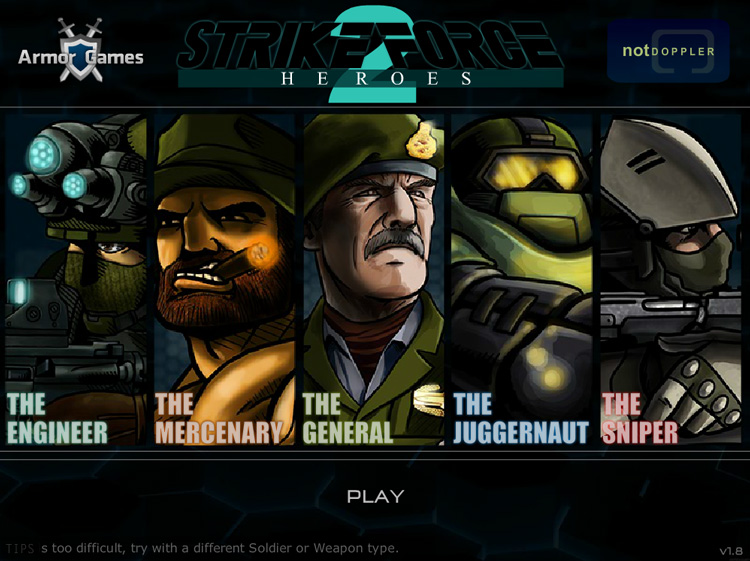 strikeforceheroes2