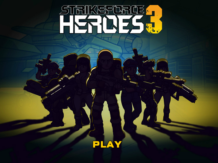 strikeforceheroes3