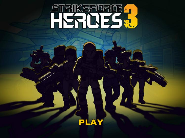 strikeforceheroes3