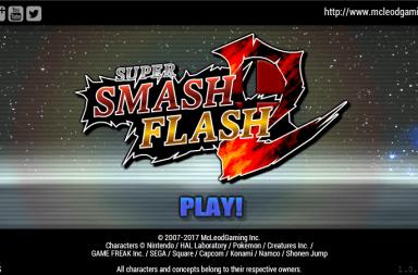supersmashflash2