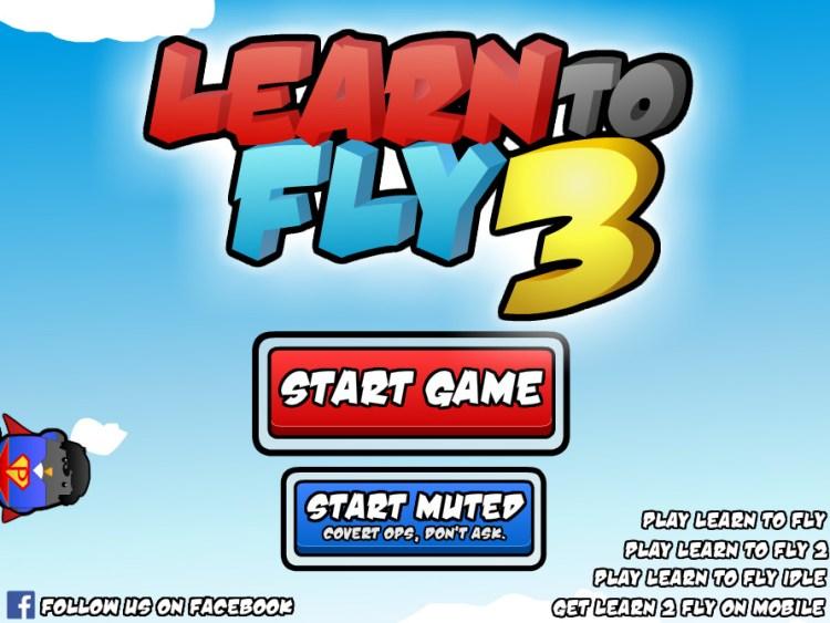 learntofly3