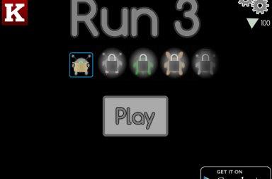 run3-game