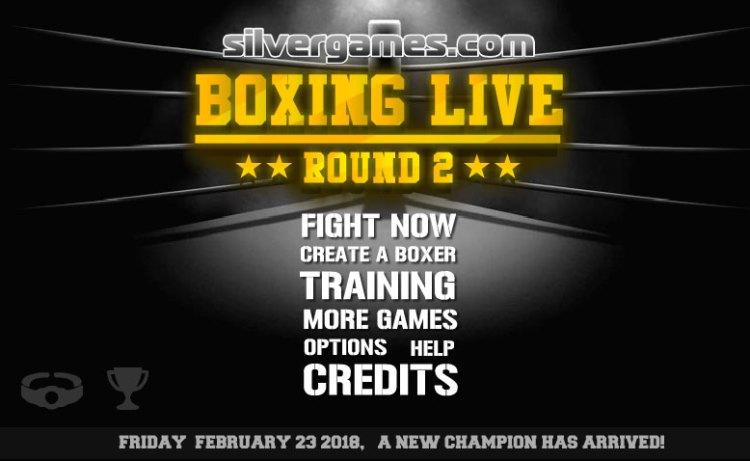 boxing-live-2