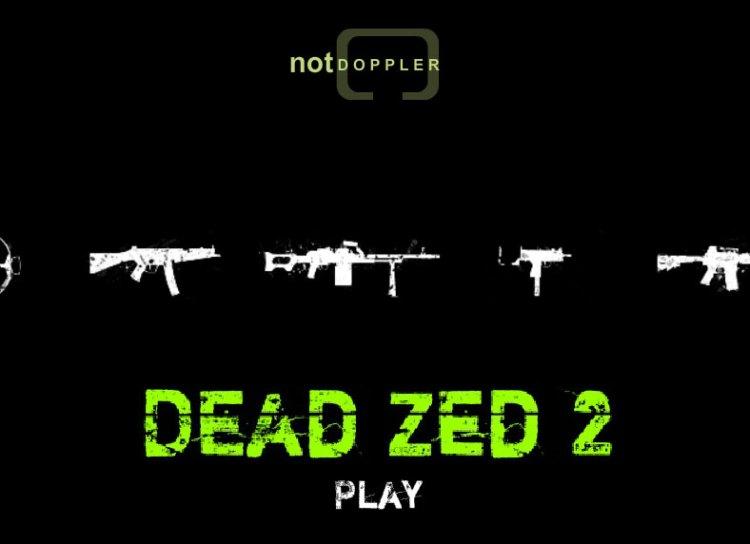 deadzed2