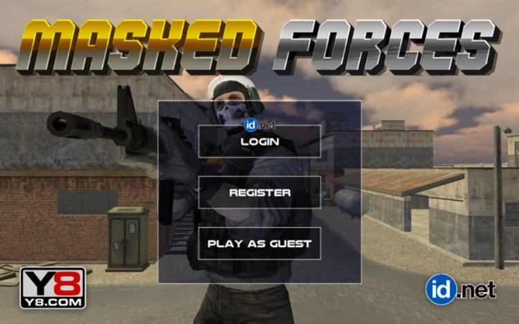 masked_forces