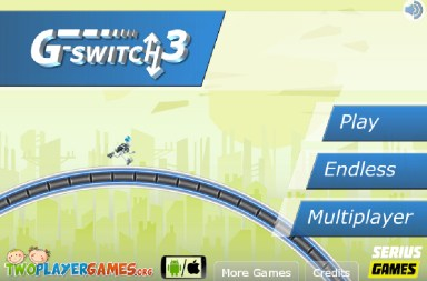 gswitch3