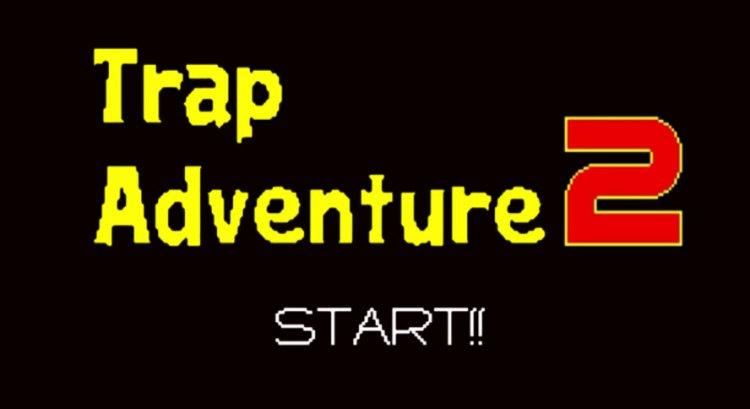 trap-adventure-2