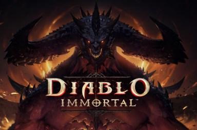 diabloimmortalapk