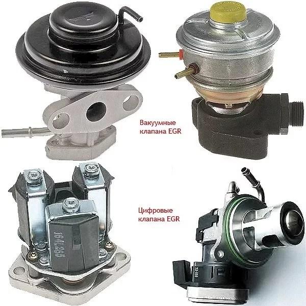 Cele mai bune masini diesel – o prezentare generala a motoarelor - autoDNA Blog