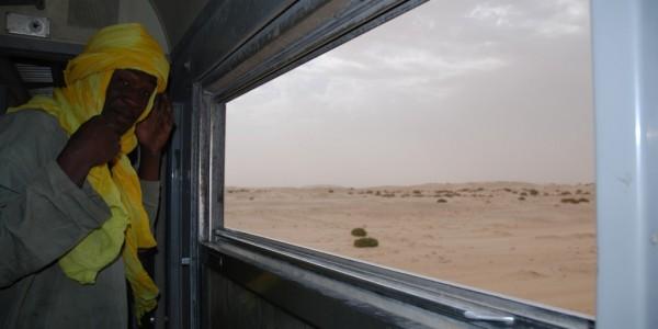 14 Tren Noadibu-Zuerat (34)