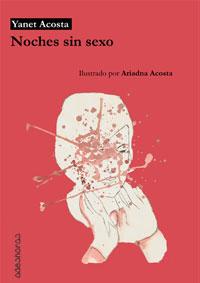 libro-noche-sin-sexo