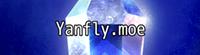 Yanfly.moe