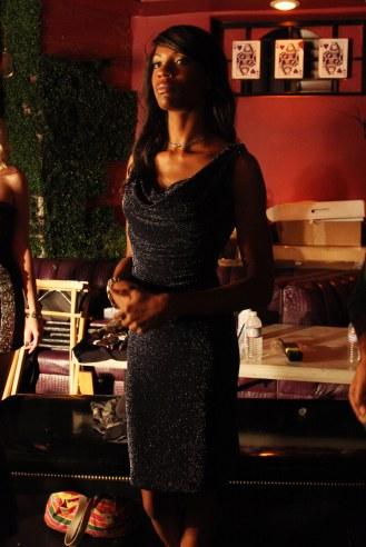 YANE MODE winner knit dress of fffashion Hollywood LA 34.jpg