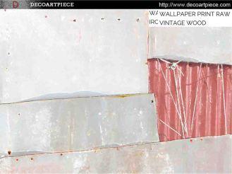 ART TALK . PECHAKUCHA NIGHT . OLD WALL . HONG KONG