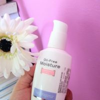 Neutrogena Combination Skin Oil-Free Moisture Review
