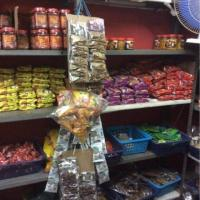 North-East Food Stores In Bangalore You Must Visit!