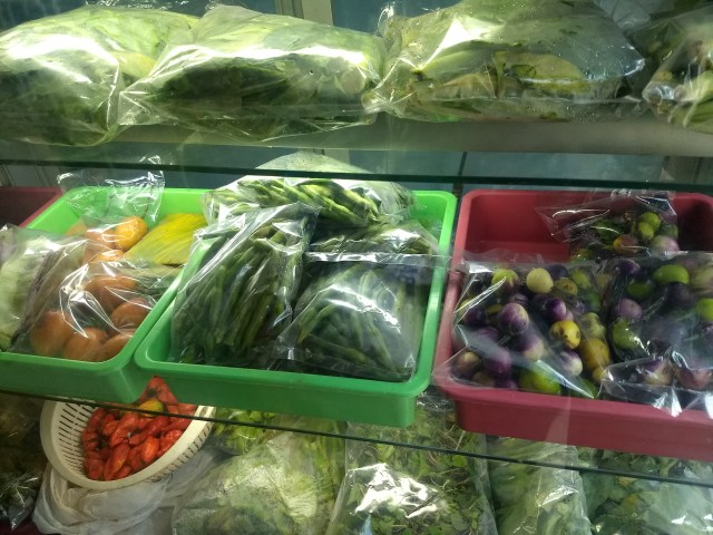 North east food stores in bangalore