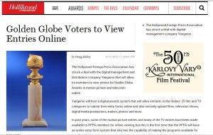 Golden-Globe-Image