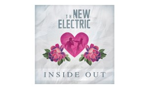 Week 13, 2016 - TheNewElectric Inside Out