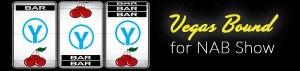 NAB-Vegas-header