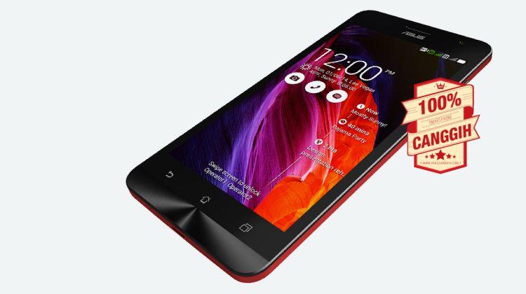 smartphone pic3