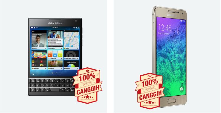 smartphone pic5